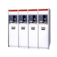 Buy cheap HXGN-12 (L) Hi-voltage Ring Cabinet from wholesalers