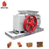 Buy cheap Fine Roller Crusher from wholesalers