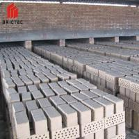 Buy cheap Clay Brick Small Section Tunnel Dryer from wholesalers