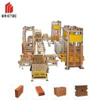 Buy cheap Rack Dryer Automatic Loading and Unloading System from wholesalers