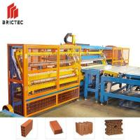 Buy cheap Clay Brick Wire Cutter from wholesalers