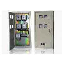 Buy cheap Electricity Meter Box-1. from wholesalers