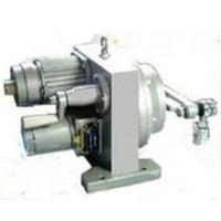 Buy cheap Electric Actuator ZKJ-5100 from wholesalers