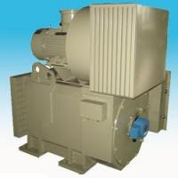 Buy cheap 1200kW-Winch motor from wholesalers