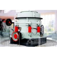 Buy cheap HPT Hydraulic Cone Crusher from wholesalers