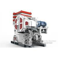 Buy cheap C6X Series Jaw Crusher from wholesalers