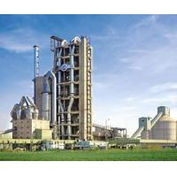 Buy cheap Preheater from wholesalers