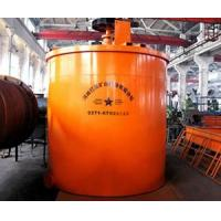 Buy cheap Stirring Tank from wholesalers
