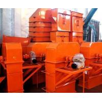 Buy cheap Bucket Elevator from wholesalers