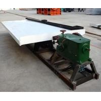 Buy cheap Shaking Table from wholesalers