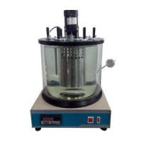 Buy cheap kinematic viscosity from wholesalers
