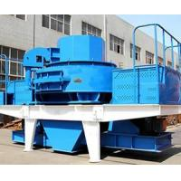 Buy cheap Sand Maker from wholesalers