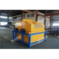Buy cheap Dry Magnetic Separator from wholesalers