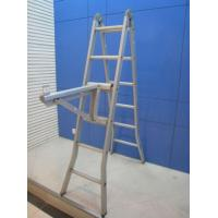 Buy cheap Short triangle bracket assembly from wholesalers