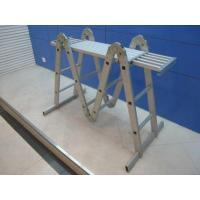 Buy cheap Multifunction staircase pedal (assembly) from wholesalers