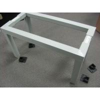 Buy cheap Small ground frame from wholesalers