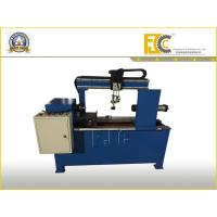 Buy cheap Small Two Torches Circumferential Welding Machine product