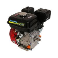 Buy cheap Engine FC170 product