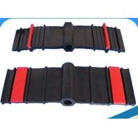 Buy cheap YWS05, Water swelling rubber waterstop product