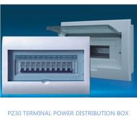 Buy cheap Low Voltage Switchgear product