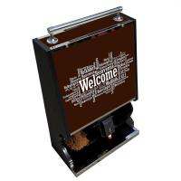 Buy cheap Custom Case TH11 from wholesalers