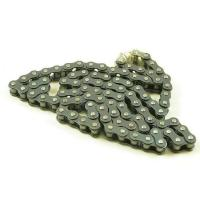 Chinese Go Kart Parts 420 Standard 102 Link Chinese ATV Chain Product #: T420-102