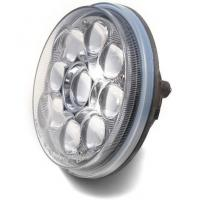 China Unity PAR 46 LED Spotlight Replacement Bulb - U-8547 on sale
