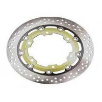 Front Brake Disc For Yamaha MT 03 Motorcycle Parts