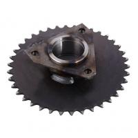 Buy cheap Welding sprocket2 product