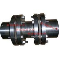 China Precision Diaphragm flexible coupling on sale