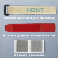 Buy cheap WIRE / CABLE STRAP SERIES product