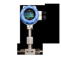 Buy cheap Liquid flowmeter External thread connection product