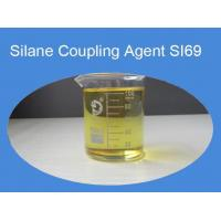 China Antiscorching Agent Silane Coupling Agent Si69 on sale