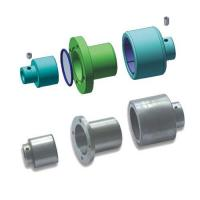 China Magnetic Coupling on sale