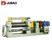 Buy cheap Series Rubber Mill product