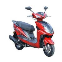 Buy cheap 150cc 250cc Street Legal Scooter product
