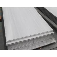 Buy cheap Stainless Steel Sheet,Plate 304L Stainless Steel Sheet/Plate product