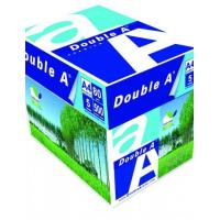 China Double A Multipurpose Copy Paper on sale