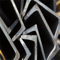 Buy cheap High strength structural steel U Channel C Channel product