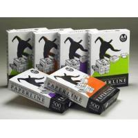 China Paperline Copy Paper A4 80GSM on sale