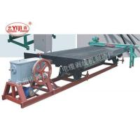 Buy cheap Water type copper meter Water table 6S product