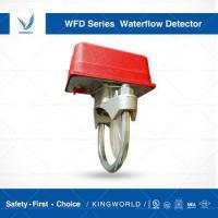 Buy cheap China System Sensor FM UL Water Flow Detector product
