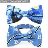 Buy cheap Custom Bow Ties product