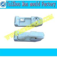 ELECTRIC PARTS MOULDS NameMOULD FOR TELEPHONE