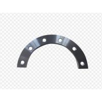 Buy cheap Forging ring drop forged lifting D product