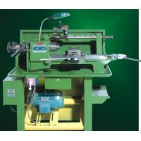 Buy cheap manual lathe thread chaser meter lathe product