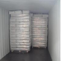 China Solid Epoxy Resin For Powder Coating Manufacture on sale