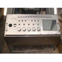 Buy cheap Automation control and field bus product