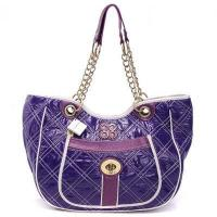 coach shoulder bags outlet  coach shoulder bags for