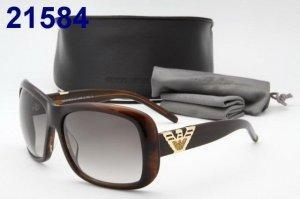 mens sunglasses styles  sunglasses oversized